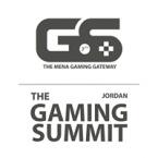 Jordan Gaming Summit 2018