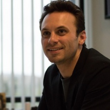 Ex-Oculus CEO and co-founder Brendan Iribe follows Palmer Luckey out the door