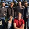 Niantic Acquires AR Firm, Escher Reality