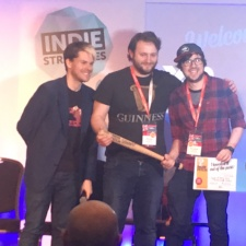 XR Indie Pitch London Winners And Runners