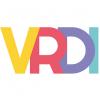 VR Diversity Initiative Launches 2018 Campaign