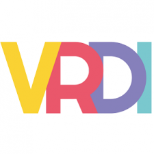 VR Diversity Initiative Launches 2018 Campaign