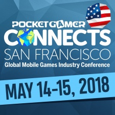 How To Get Into Pocket Gamer Connects San Francisco FREE!