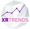 Video: XR Trends Sessions At XR Connects London 2018