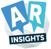 Video: AR Insights Sessions At XR Connects London 2018