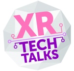 Video: XR Techtalk Sessions At XR Connects London 2018