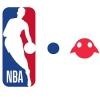 Magic Leap Partners The NBA