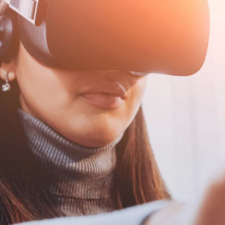 Nordic VR Startups Seeks Teams For Accelerator Programme