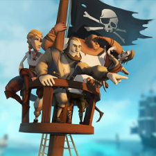 Resolution Games' VR Pirate Adventure, Narrows, Sets Sail on Daydream