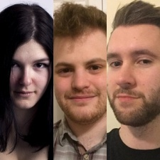 Steel Media Recruits Two New Staff Writers For Leading B2B Sites