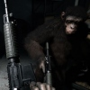 FoxNext Unveils Planet Of The Apes VR Game