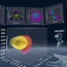 VR Analytics Firm Closes $7bn Series B Funding