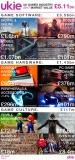 British Videogames Industry's £5.11bn Revenue In 2017