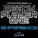 Experience Ready Player One In VR At SXSW