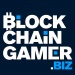 Blockchain Gaming Gets New b2b Industry Website And Dedicated Event