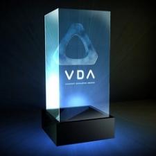 GDC: Viveport Developer Award Winners Announced