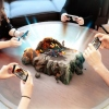 Crytek Partners PlayFusion, Adds 'Enhanced Reality' To Cryengine