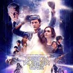 Is the Ready Player One movie a breakthrough moment for VR?