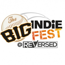 A brand new event for European developers and gamers: The Big Indie Fest @ ReVersed 2018