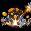 Crypto catch 'em all game Etheremon coming to VR