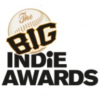 The Big Indie Awards 2018 in association with G-STAR 2018