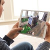 Apple's ARKit 2 offers shared experiences