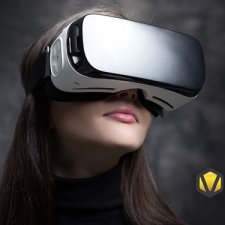 ImmVRse partners iagon for blockchain VR platform
