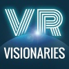 VR Visionaries: From Amiga to mobile with Future Games of London's Ian Harper