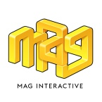 MAG Interactive