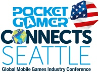 Pocket Gamer Connects Seattle 2019