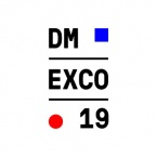 DMEXCO Conference 2019
