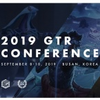 Global Top Round Conference 2019