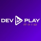 Dev.Play 2019