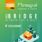 Come and meet China's top publishing companies, in association with Mintegral [FREE MINI SUMMIT]
