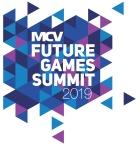 Future Games Summit 2019