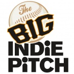 The Big Indie Pitch at G-STAR 2019 (영어 및 한국어)