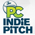 The PC Indie Pitch at Pocket Gamer Connects Jordan 2019
