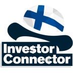 Investor Connector Helsinki 2019