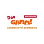 DevGAMM Moscow 2020