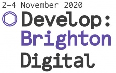Develop:Brighton Digital (Online)