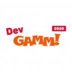 DevGAMM 2020 (Online & Offline)