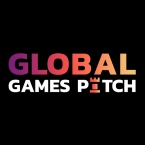 Global Games Pitch Season 2 (Online)