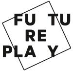 Futureplay Games