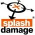 Splash Damage logo