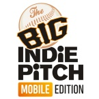 The Big Indie Pitch (Mobile Edition) at Pocket Gamer Connects Digital #1