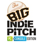 The Big Indie Pitch (PC+Edition) at Pocket Gamer Connects Digital #1 (online)