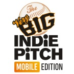 The Very Big Indie Pitch (Mobile Edition) at Pocket Gamer Connects Seattle 2020