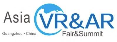 VR&AR Fair 2020