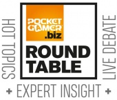 PG.Biz RoundTable: Design & Implementation of Security & Protection Measures in Mobile Games (Online)