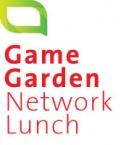 Dutch Game Garden Network Lunch (Online)